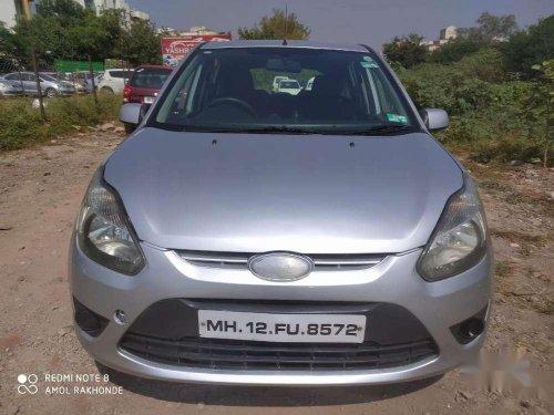 2010 Ford Figo MT for sale in Pune