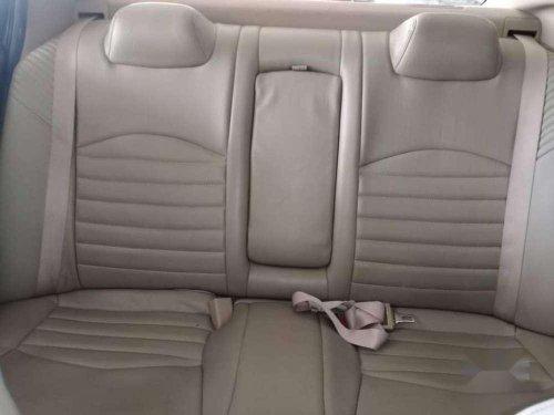 2016 Honda City MT for sale in Mumbai