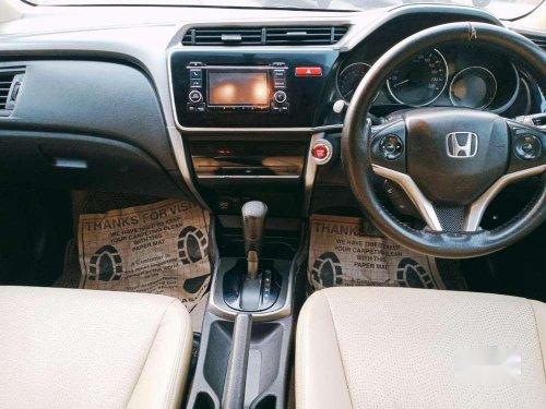 2016 Honda City VTEC MT for sale in Gurgaon