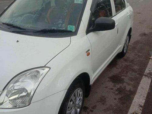 Used 2016 Maruti Suzuki Swift Dzire MT in Anand