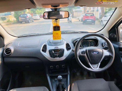 2015 Ford Figo MT for sale in Ahmedabad
