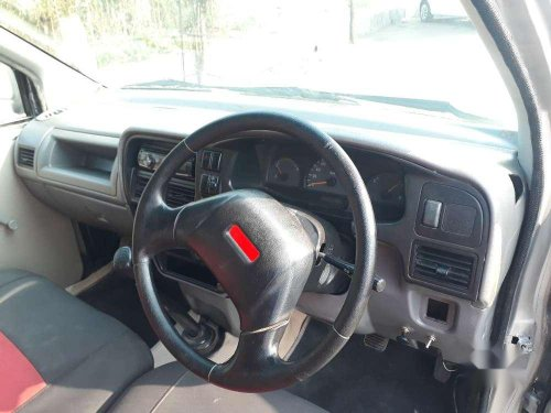 Chevrolet Tavera 2005 MT for sale in Mumbai