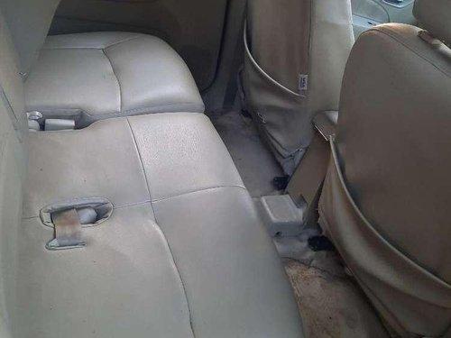 2013 Maruti Suzuki Ertiga VXI CNG MT for sale in Mumbai