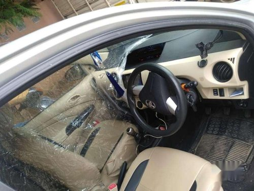 2019 Toyota Etios GD MT for sale in Hyderabad
