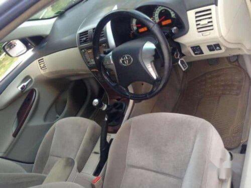 2012 Toyota Corolla Altis G MT for sale in Mumbai