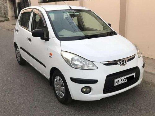 2009 Hyundai i10 Era MT for sale in Jalandhar