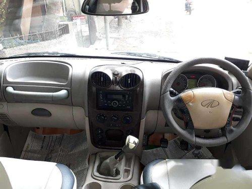 Mahindra Scorpio VLX 2WD BS-IV, 2012, Diesel MT in Madurai