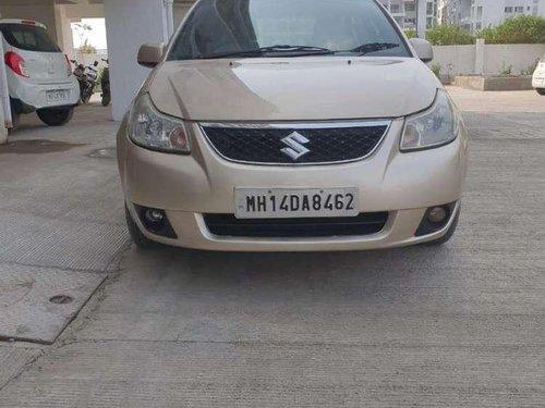 Used 2012 Maruti Suzuki SX4 MT for sale in Pune