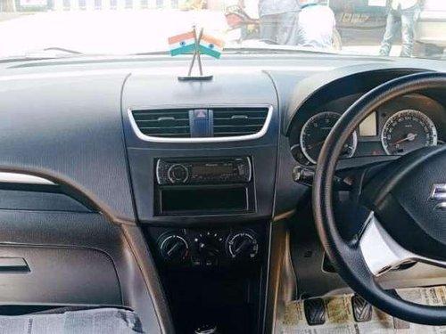 2012 Maruti Suzuki Swift VDI MT for sale in Jawahar