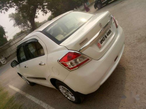 2014 Maruti Suzuki Swift Dzire MT for sale in Varanasi