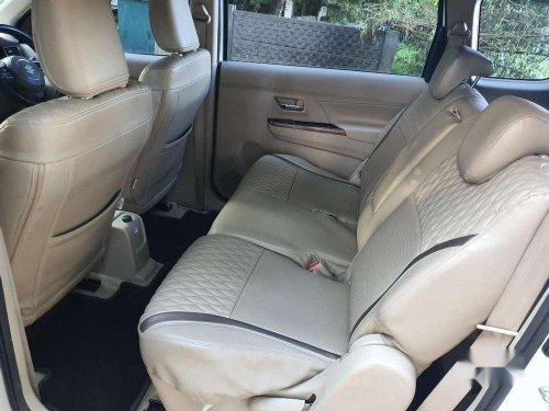 2019 Maruti Suzuki Ertiga VDI MT for sale in Thanjavur