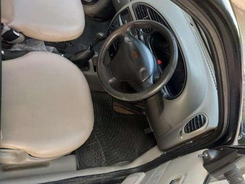 2006 Ford Ikon 1.3 Flair MT for sale in Chandigarh