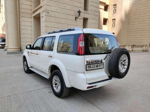Ford Endeavour 2013 MT for sale in Thane