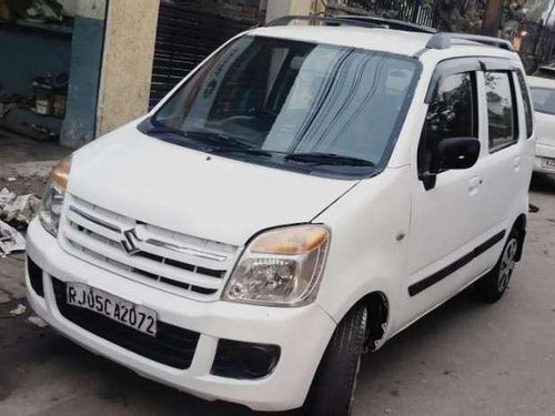 2009 Maruti Suzuki Wagon R LXI MT for sale in Jaipur