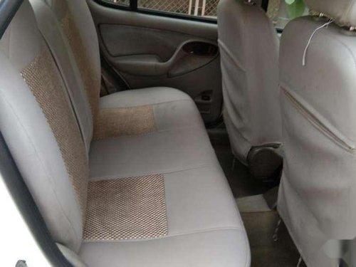 2011 Tata Indigo eCS MT for sale in Ahmedabad