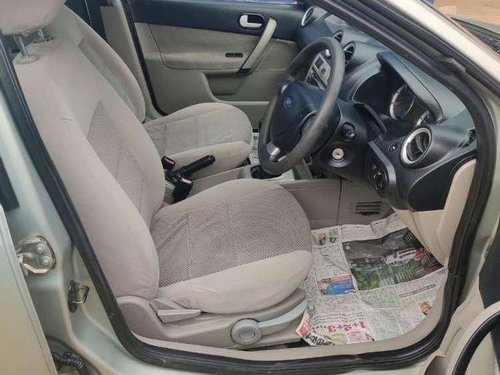 2010 Ford Fiesta MT for sale in Comfortline