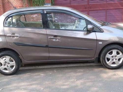 2014 Honda Amaze MT for sale in Ghaziabad