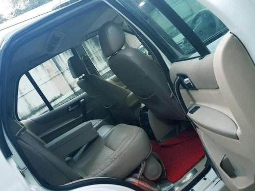 Tata Safari Storme VX 2014 MT for sale in Pune