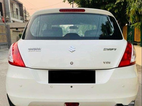 Maruti Suzuki Swift VDI 2017 MT for sale in Amritsar