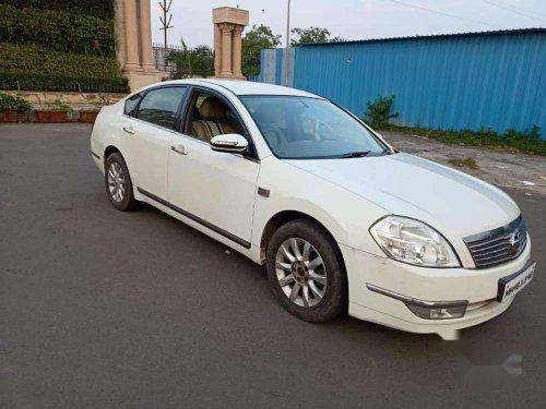 2009 Nissan Teana 230jM MT for sale in Mira Road