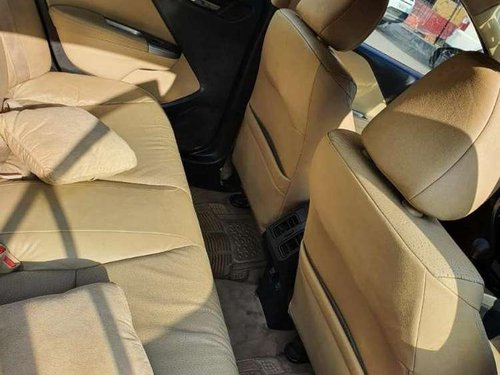 2015 Honda City MT for sale in Kolkata