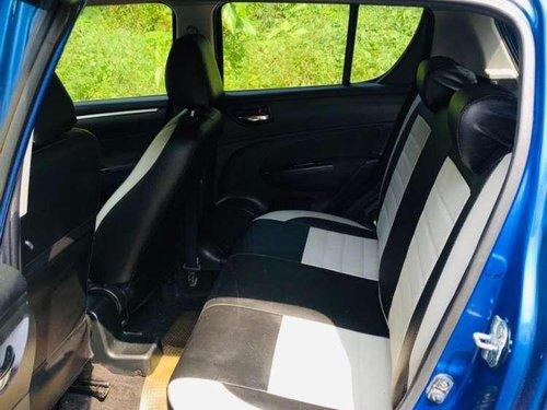 Used 2012 Maruti Suzuki Swift ZDI MT for sale in Mumbai