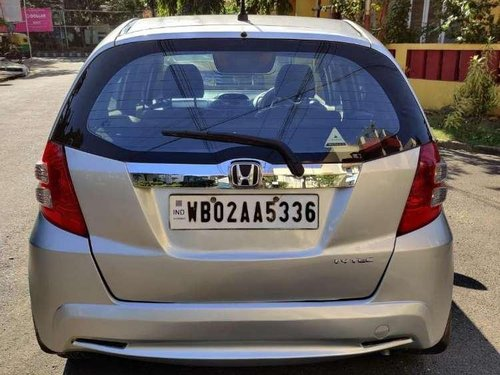 Honda Jazz V 2012 MT for sale in Kolkata