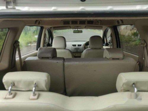Used 2015 Hyundai Grand i10 Magna MT in Pune
