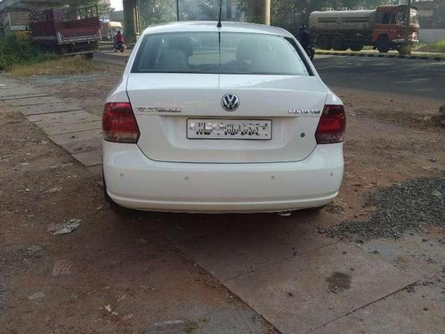 2012 Volkswagen Vento MT for sale in Kochi