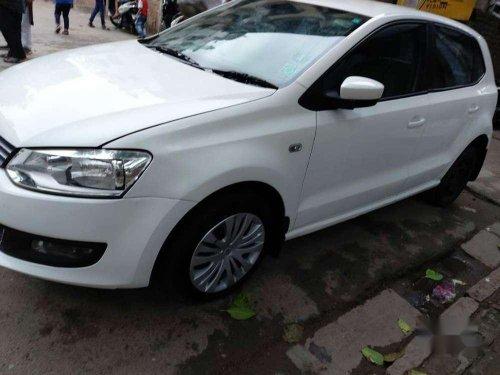 Volkswagen Polo Comfortline, 2013, Diesel MT for sale in Kolkata