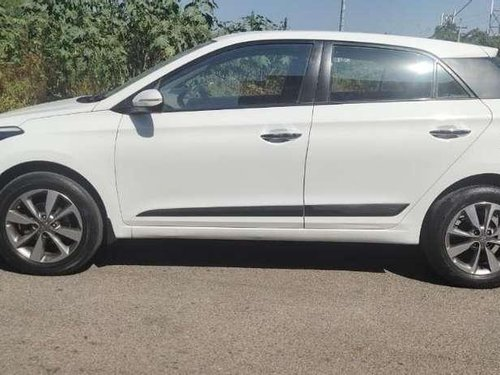 2015 Hyundai Elite i20 MT for sale in Chandigarh-1