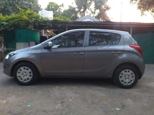 Hyundai i20 Magna 2014 MT for sale in Vadodara