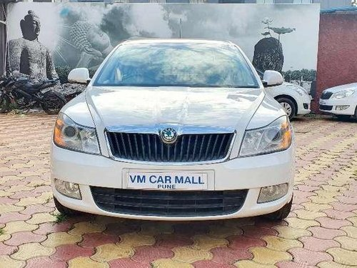 Used 2012 Skoda Laura MT for sale in Pune