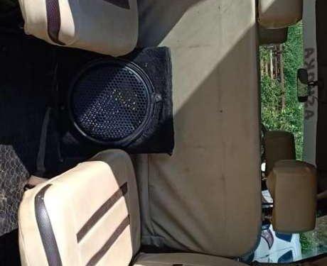 2014 Chevrolet Tavera MT for sale in Jawahar