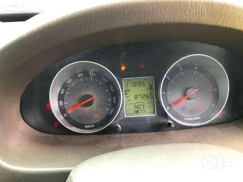 Mahindra Scorpio VLX Special Edition BS-IV, 2014, Diesel MT in Chennai