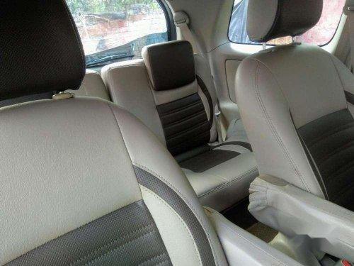 Toyota Innova 2012 MT for sale in Gurgaon