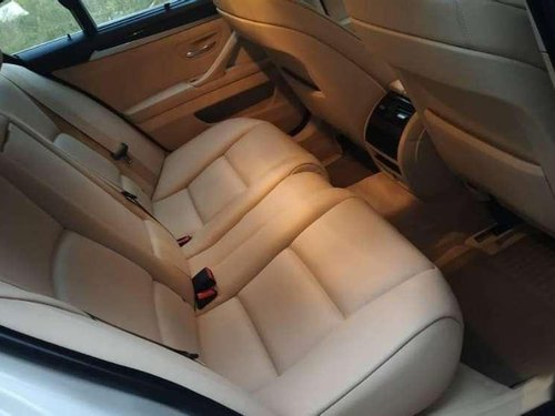 2013 BMW 5 Series 520i AT for sale in Gurgaon