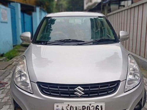 Maruti Suzuki Swift Dzire VDI, 2014, Diesel MT in Nagaon