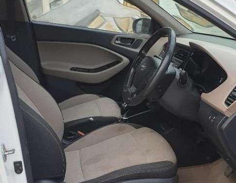 2016 Hyundai i20 Active 1.4 MT for sale in Varanasi