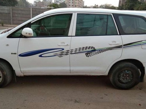 Toyota Innova 2.5 E 2006 MT for sale in Ahmedabad-3