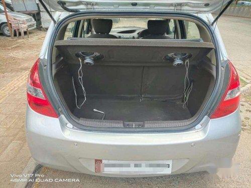 Used 2009 Hyundai i20 Magna 1.2 MT in Pune