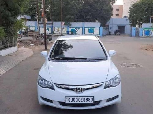 2008 Honda Civic MT for sale in Junagadh