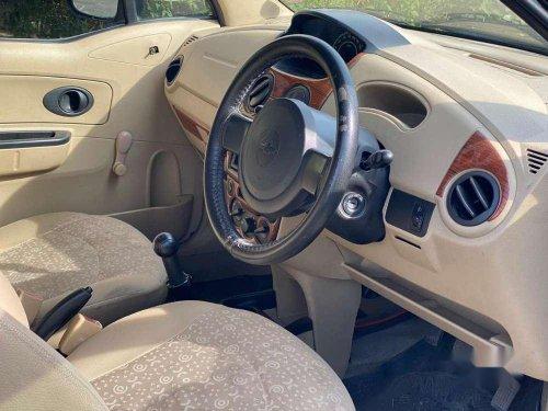 2010 Chevrolet Spark 1.0 MT for sale in Nagar