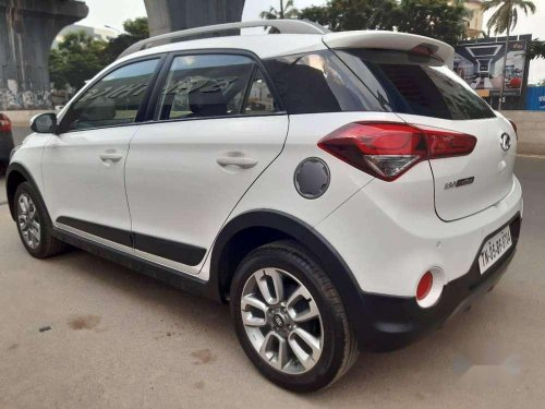 Hyundai i20 Active 1.2 S 2016 MT for sale in Chennai