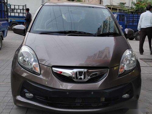 Used Honda Brio VX 2013 MT for sale in Guwahati