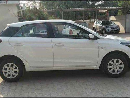 Used 2018 Hyundai Elite i20 Sportz 1.2 MT for sale in Gurgaon
