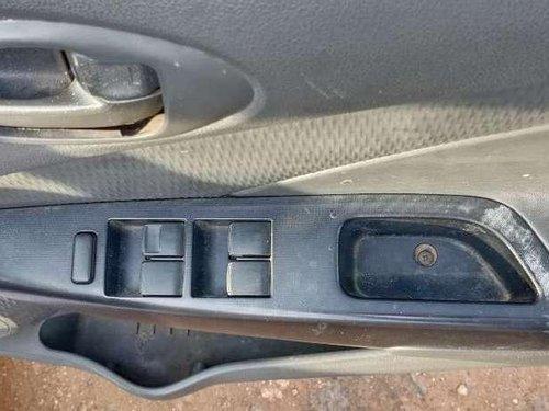 2012 Toyota Etios Liva GD MT for sale in Comfortline