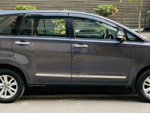 Toyota Innova Crysta 2016 MT for sale in Jalandhar