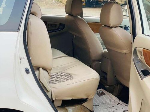 Toyota Innova 2012 MT for sale in Mumbai