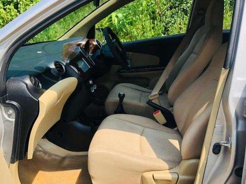 Used 2014 Honda Mobilio MT for sale in Mumbai